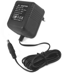 PPG accessories (cable, battery, docking station)